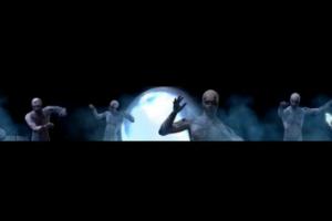 animation_kamak